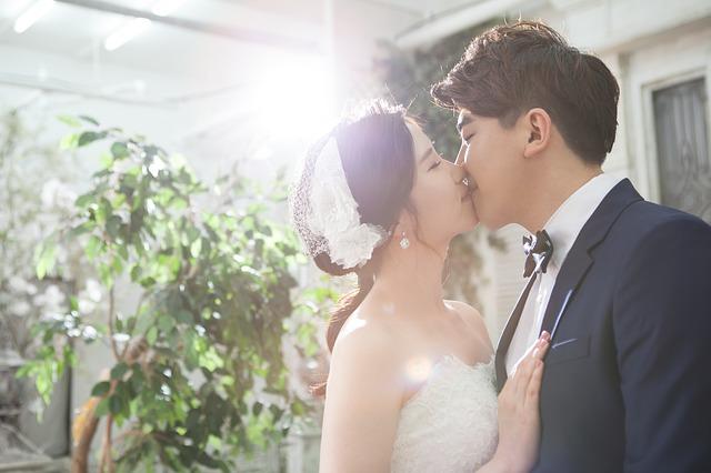 wedding dress cleaning richmond 1.jpg