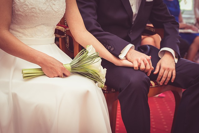 wedding dress cleaning richmond 3.jpg