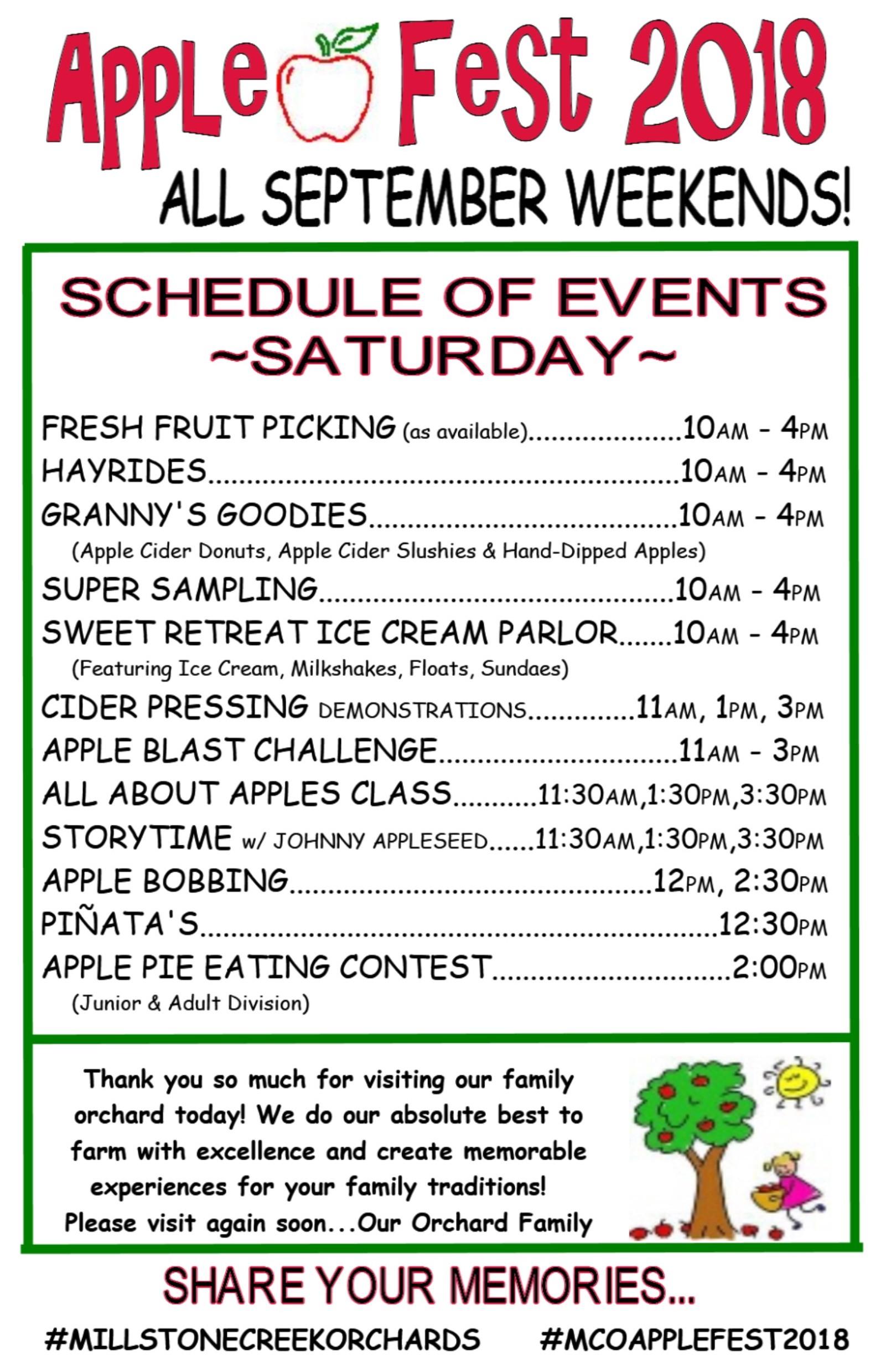 AppleFest - Schedule of Events.jpg