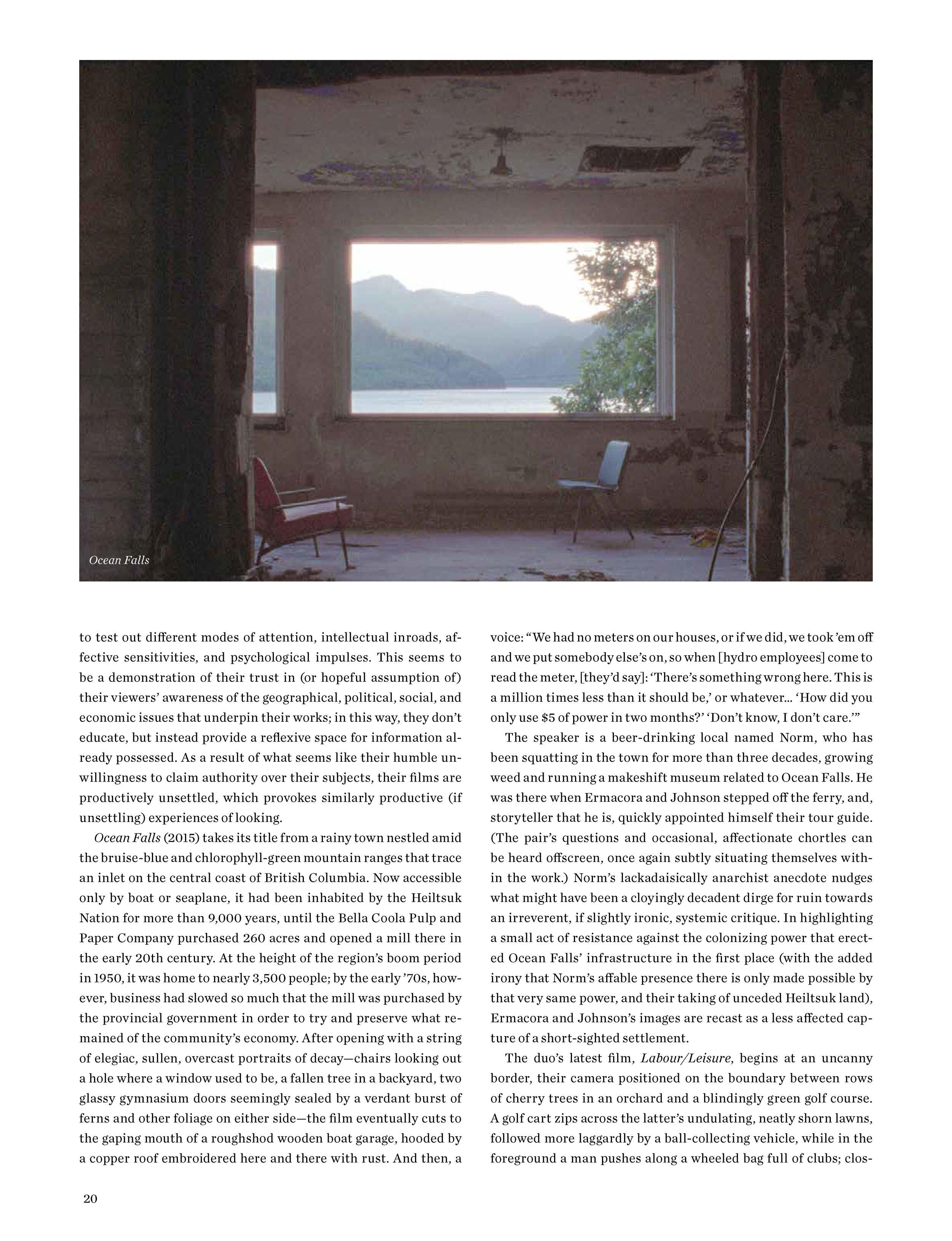 CinemaScope79_Bruneau_Johnson-Ermacora_Page_3.jpg