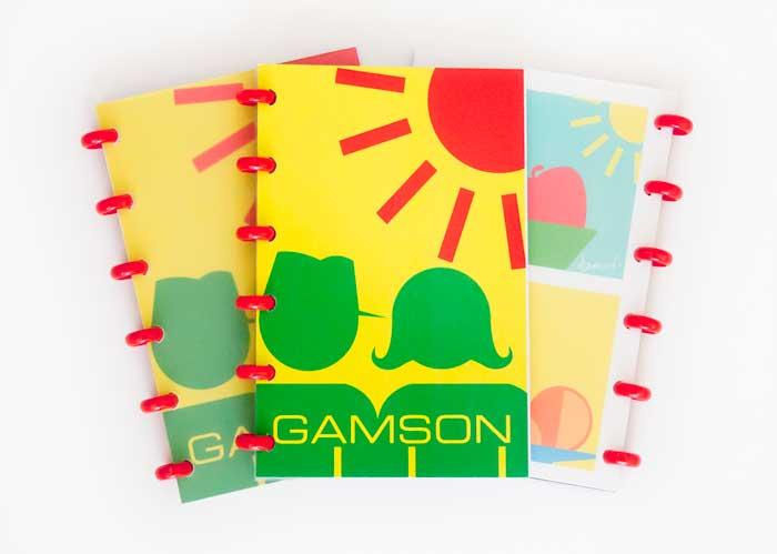 Gamson Rollabind.JPG