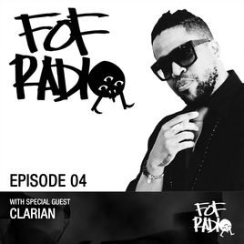 FOF Radio - Episode 04