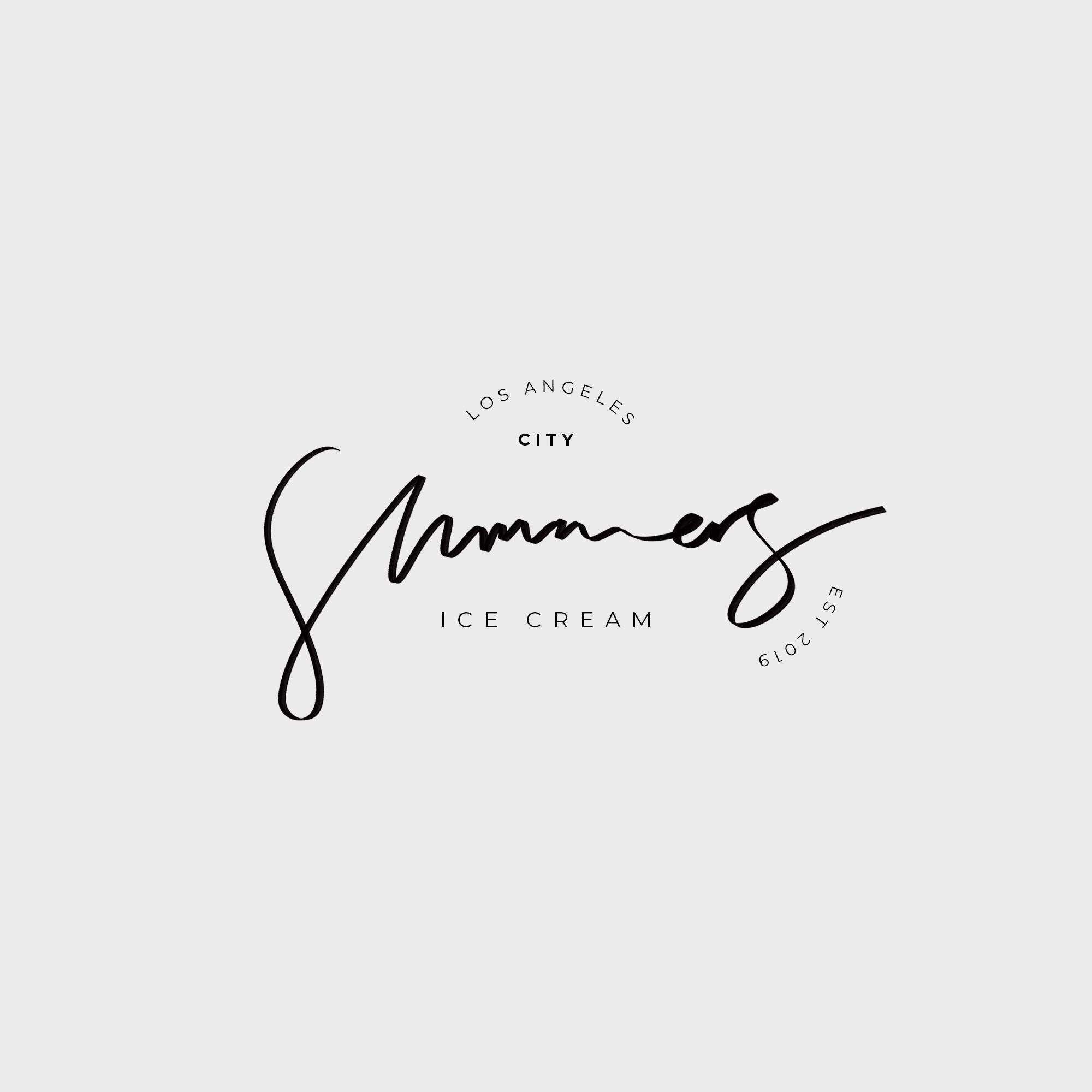 SUMMERS.jpg