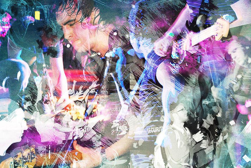concertmontage-2.jpg