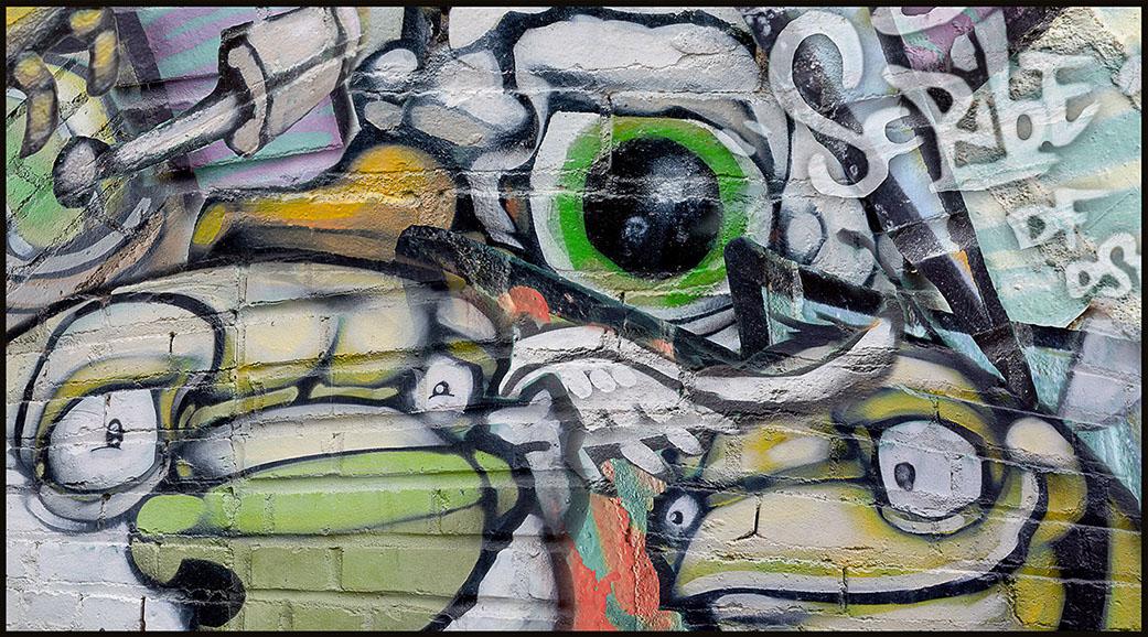 graffitimontage-2.jpg