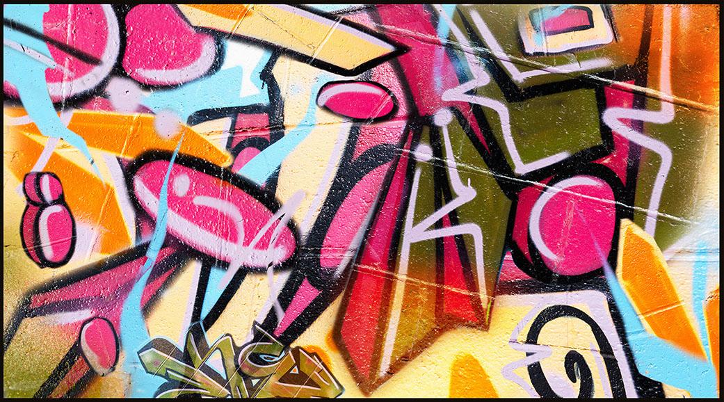 graffitimontage-3.jpg