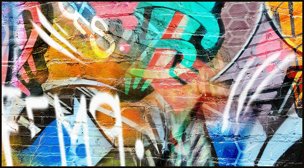 graffitimontage-1.jpg