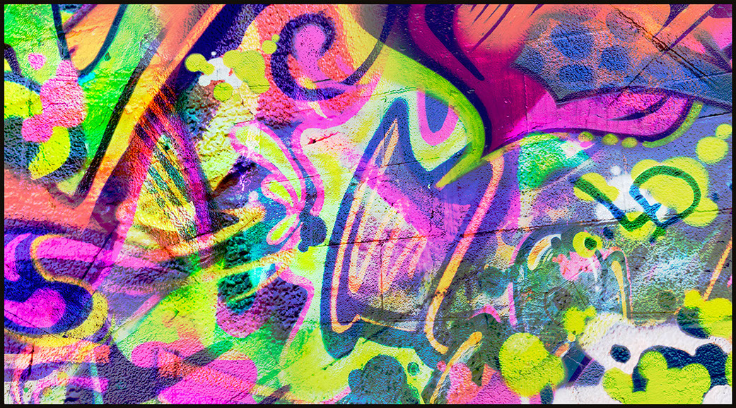 graffitimontage-5.jpg