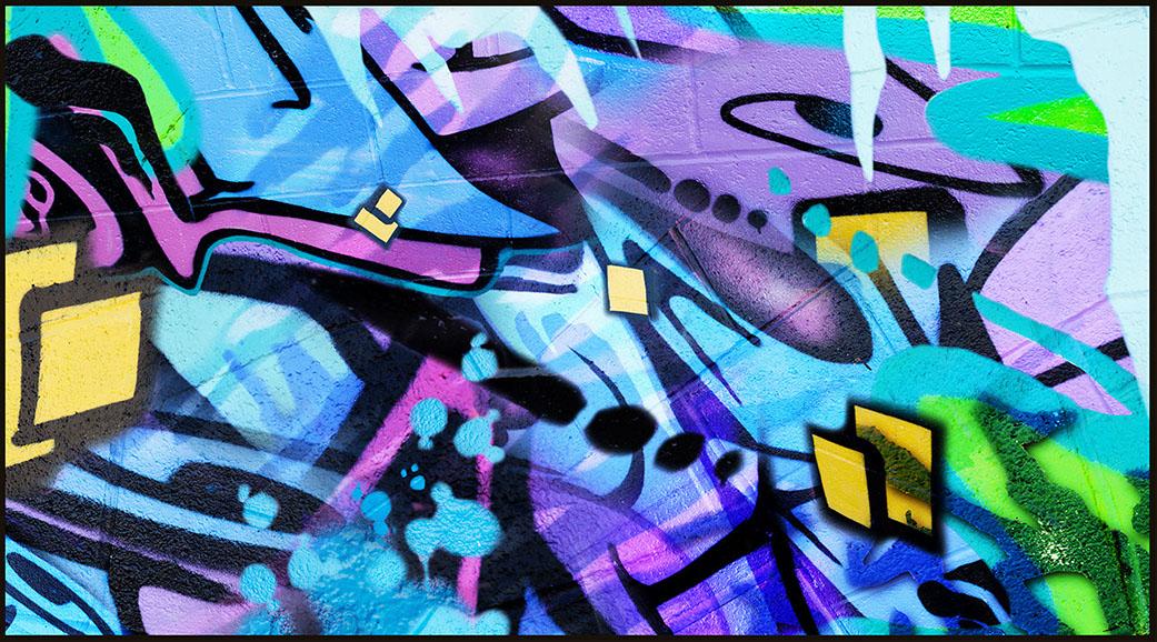 graffitimontage-4.jpg