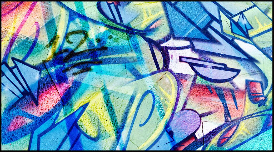 graffitimontage-6.jpg
