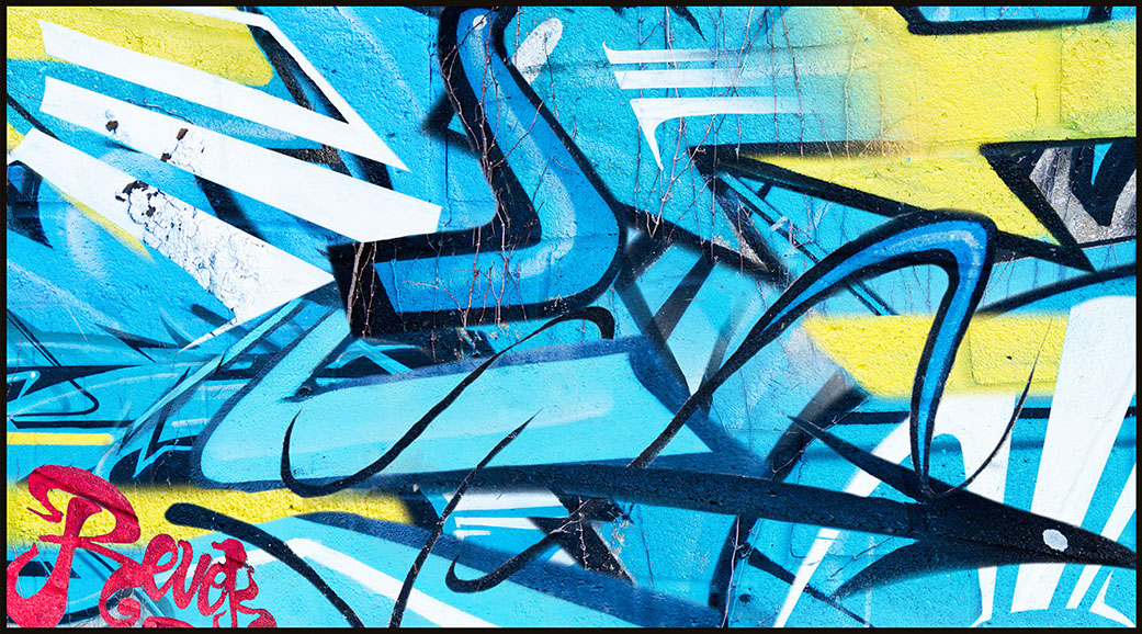 graffitimontage-8.jpg