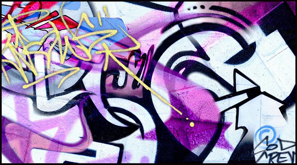 graffitimontage-7.jpg
