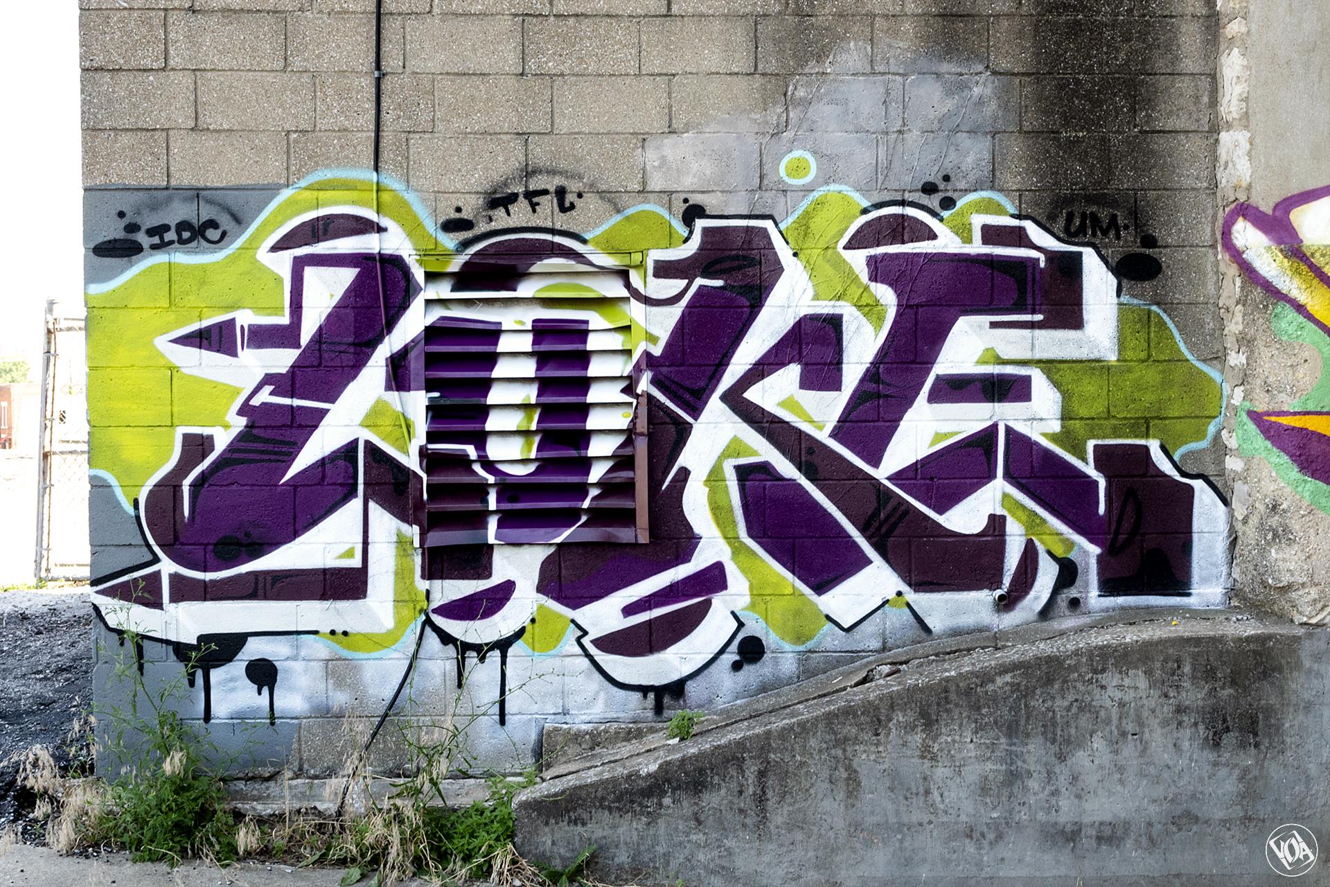 LUKE-LOADINGDOCK.jpg