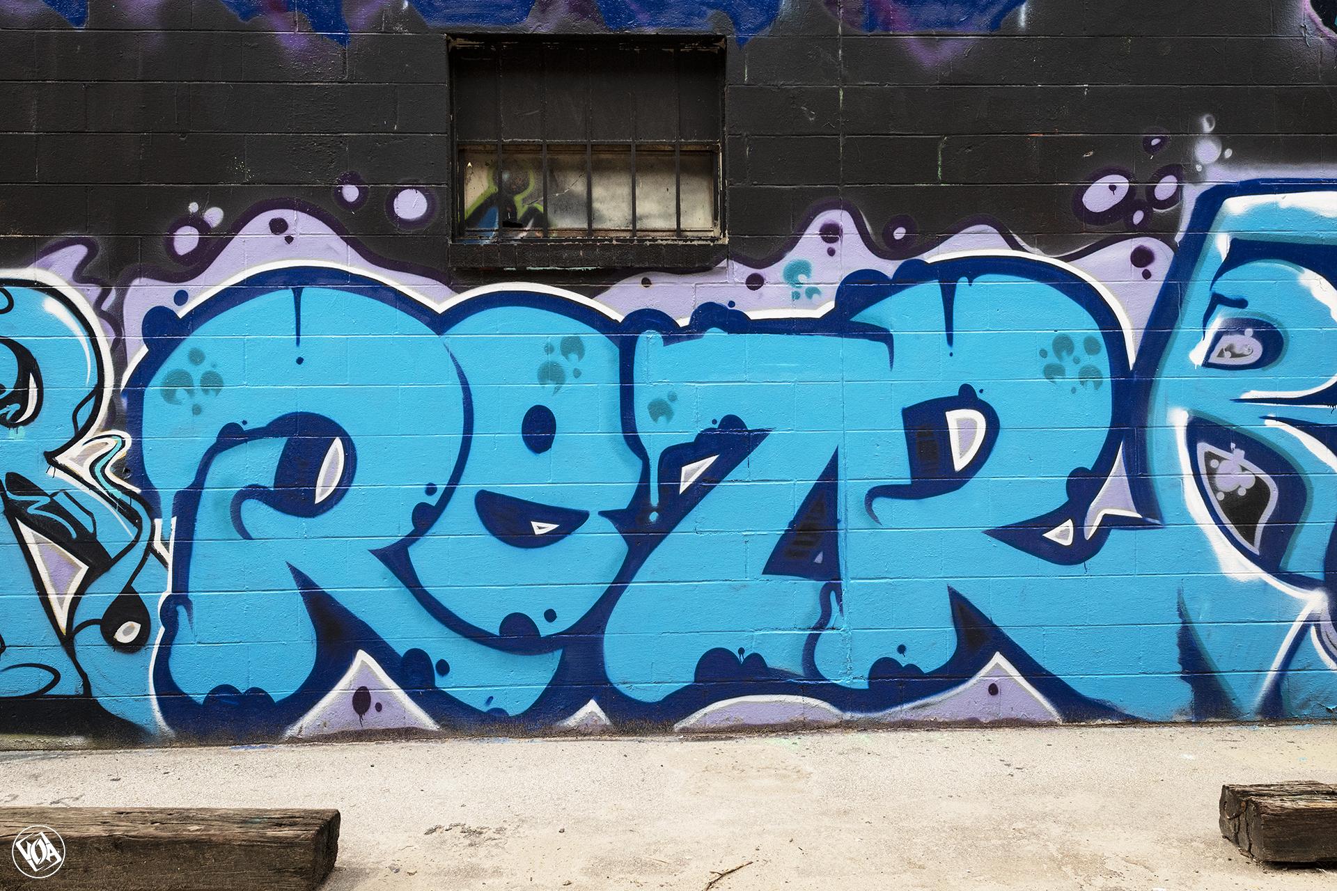 REZR-5.jpg