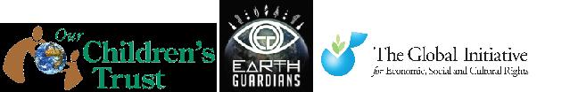 OCT logo2