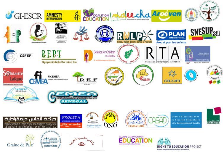 logos-appels-francophone-lancement