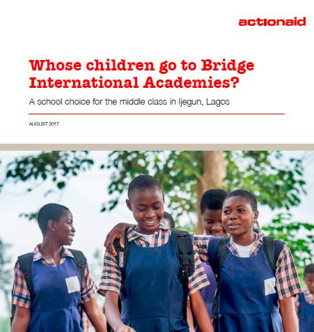 actionaid-Nigeria-report.png