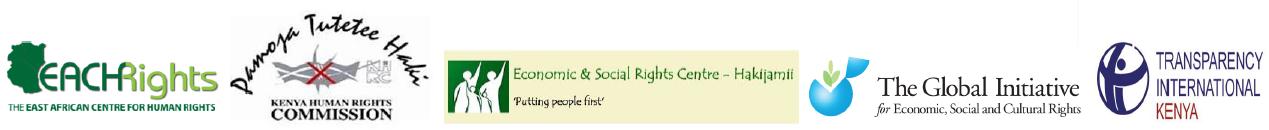 23-Feb-PR-logos.png