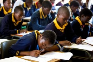 Travel-Stock-Unidentified-orphan-students-on-July-29-2008-in-Nazarene-Mission-School-Piggs-Peak-Swaziland-Close-to-10-of-Swazilands-population-are-orphans-due-to-HIVAIDS-300x200.jpg