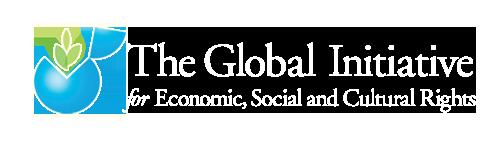 GI-ESCR-Logo-White-Outline.png
