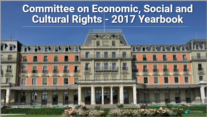 CESCR Yearbook - Cover photo.PNG