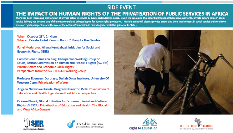 Image - ACHPR poster.PNG