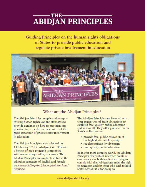 Image - Abidjan Principles Infographic.PNG