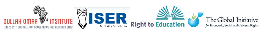 ACHPR Resolution - logos.PNG