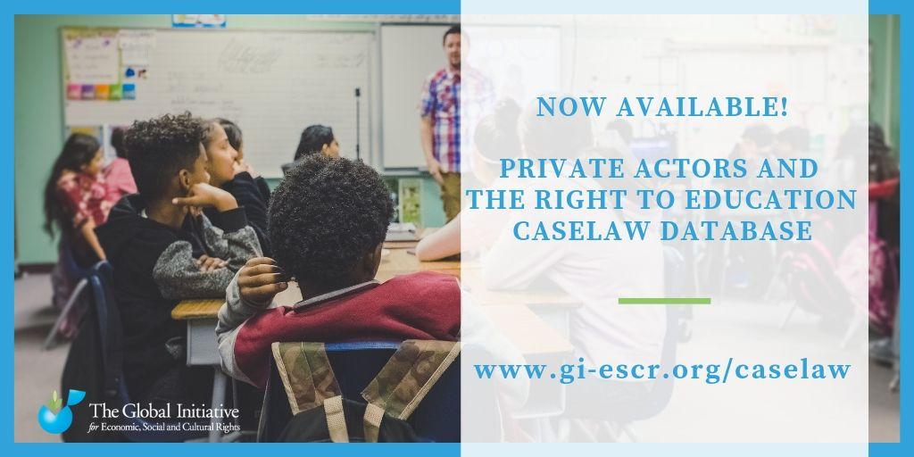 Caselaw launch v3.jpg