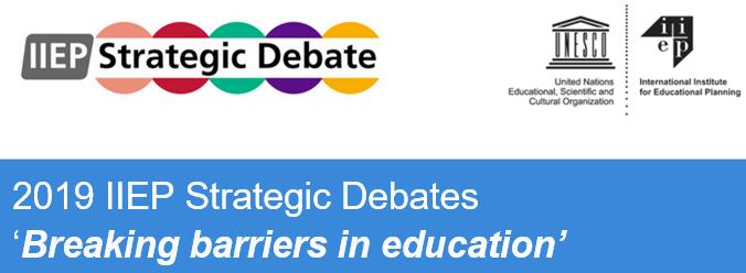 IIEP Strategic Debates - image.PNG