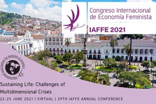 2021-IAFFE-Annual-Conference.jpg