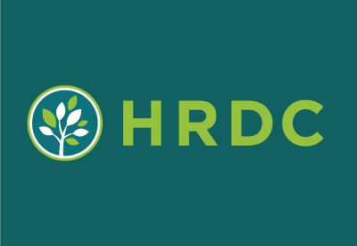 HRDC -