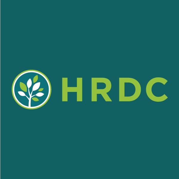 HRDC - HRDC is non-profit organization I have had the privilege to work with on many projects while working for the design studio 45 Degrees North.They are warm wonderful people dedicated to the betterment of the community and provide many different programs that provide aide towards housing, food & nutrition, child & youth development, senior empowerment, community transportation, home heating–energy–safety, and community development.You can learn more about them, the services they provide, or how you can help, at their website: thehrdc.orgProjects were worked on under 45 Degrees North