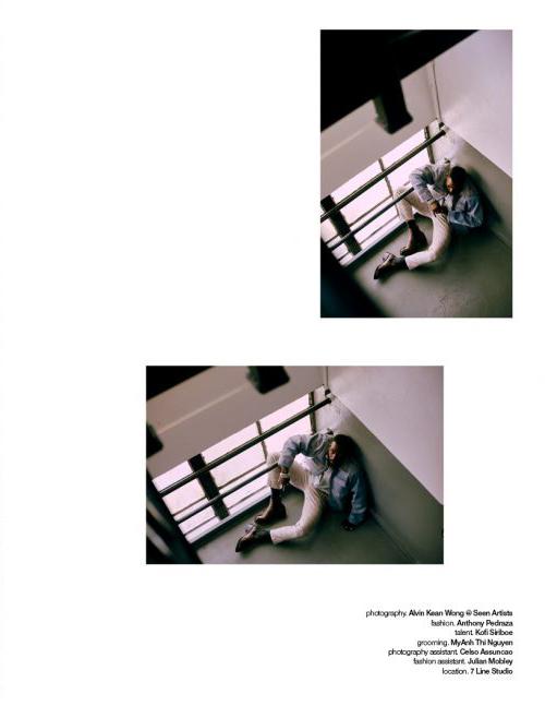Schon_Magazine_kofisiriboe7-1000x647.jpg
