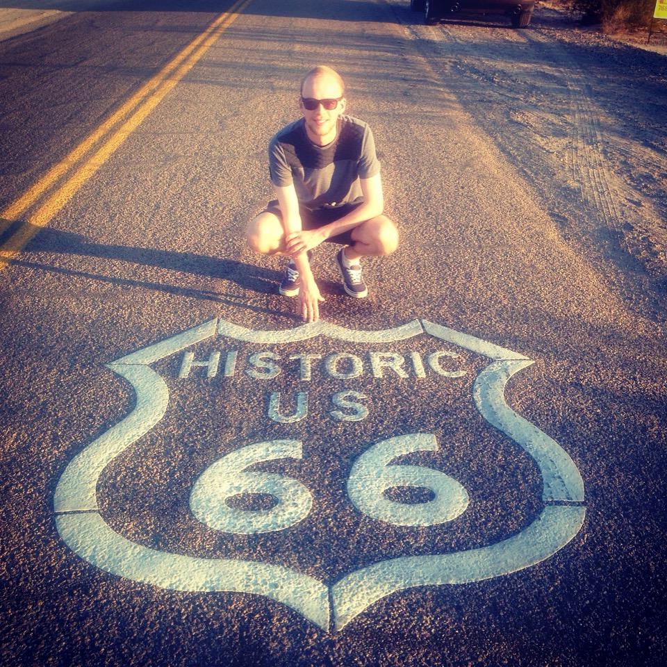 66 road sign.JPG