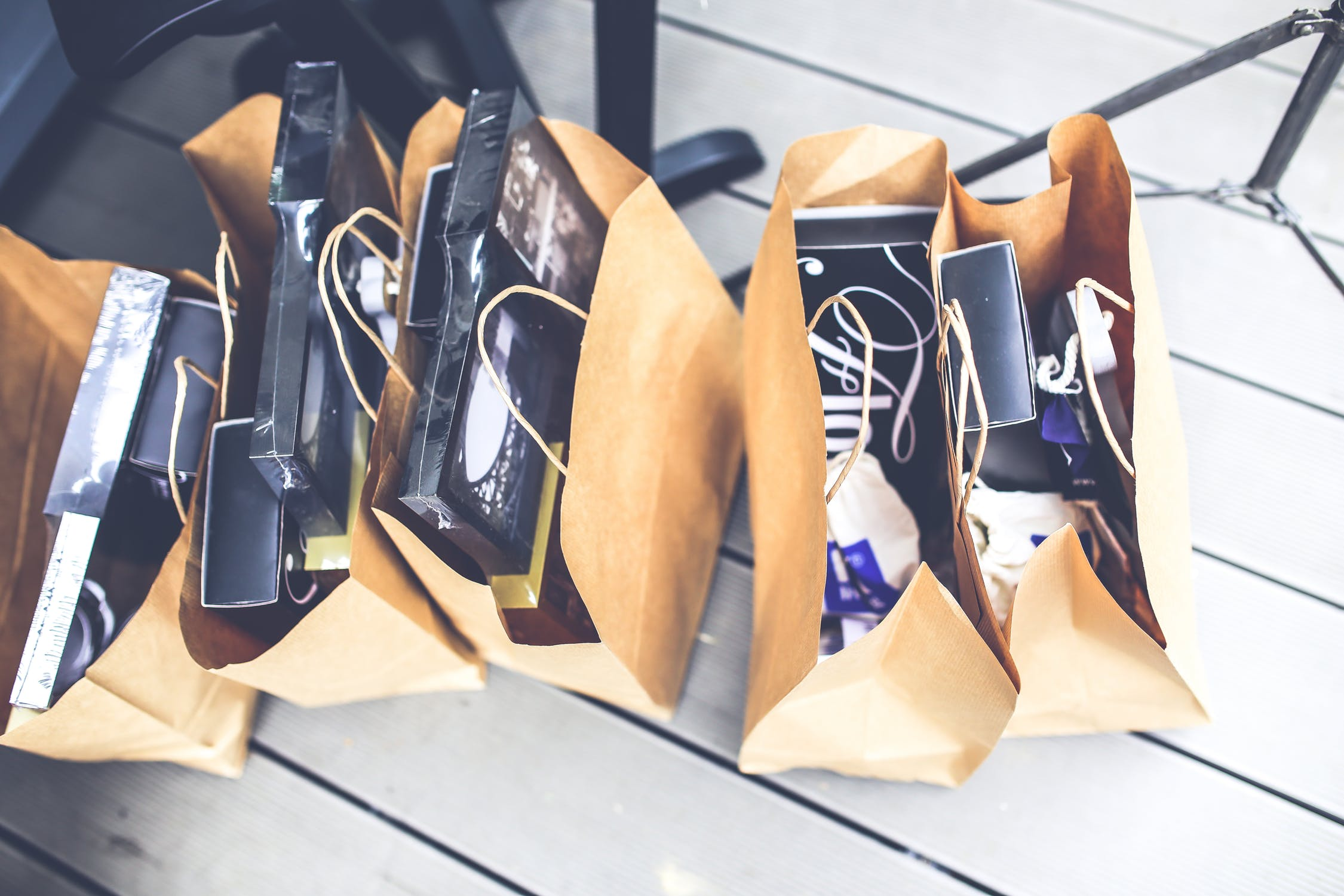 pexels shopping bags.jpg