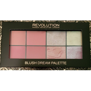 blush-dream-palettas9-300-300.png