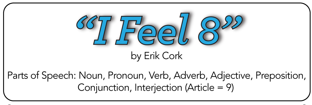 i-feel-8.png