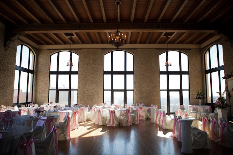 hamilton ballroom 2.jpg