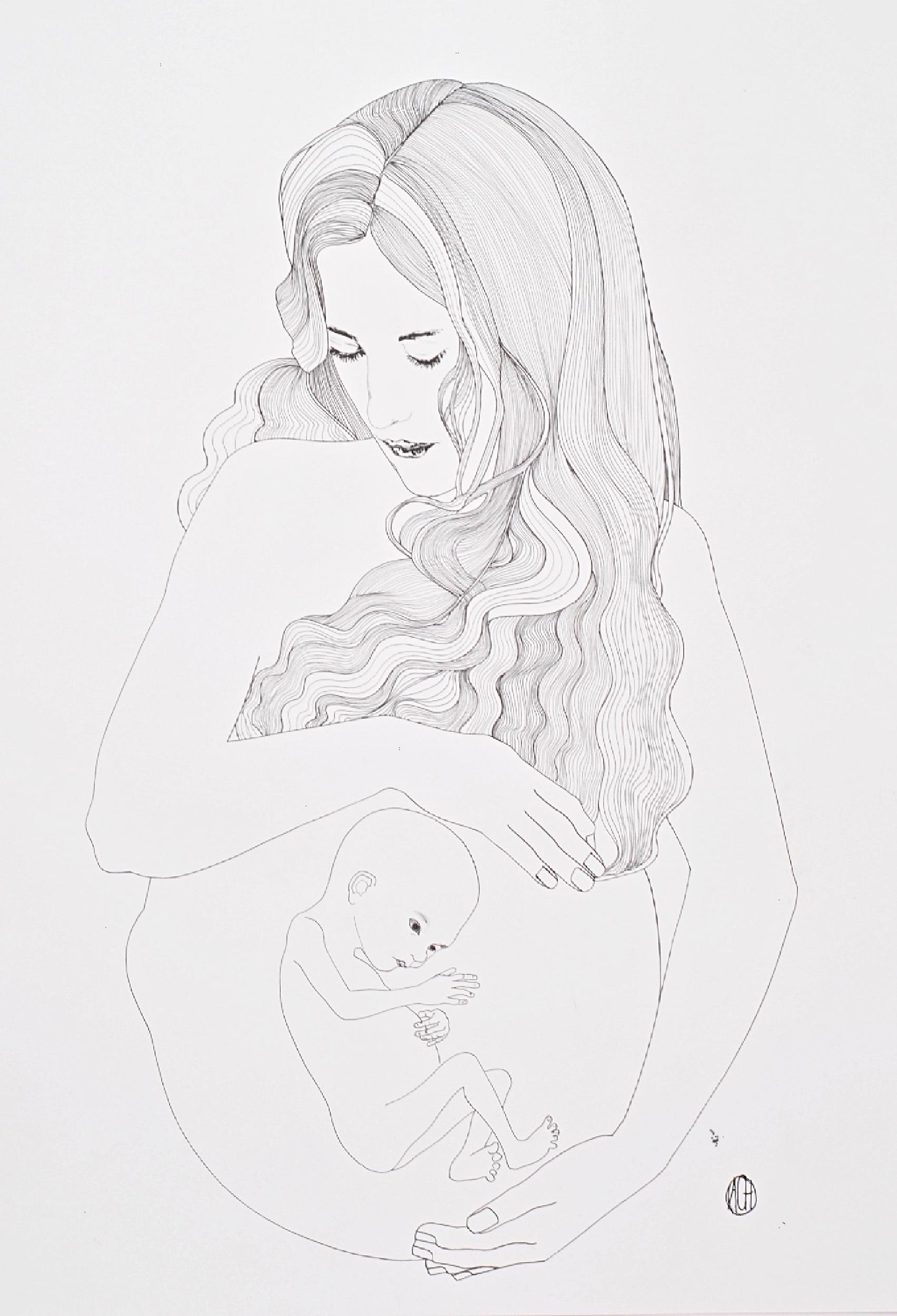 Expectant_Mother_Fotor2.jpg