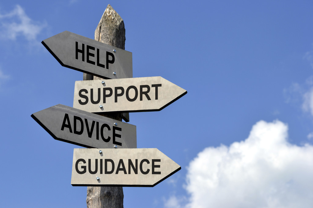Group CounsellingPlease email for more information about any of the groups below. -