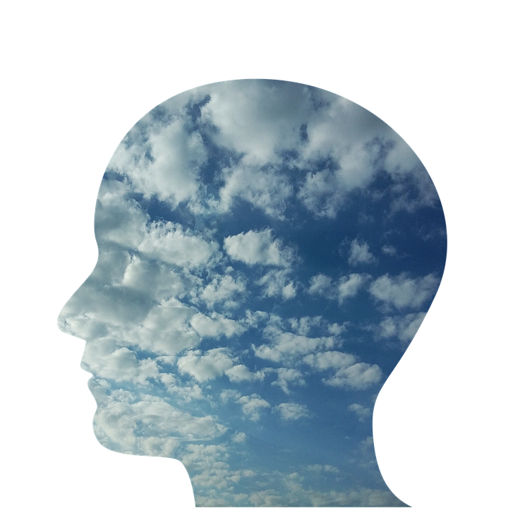Introduction to Mindulness -