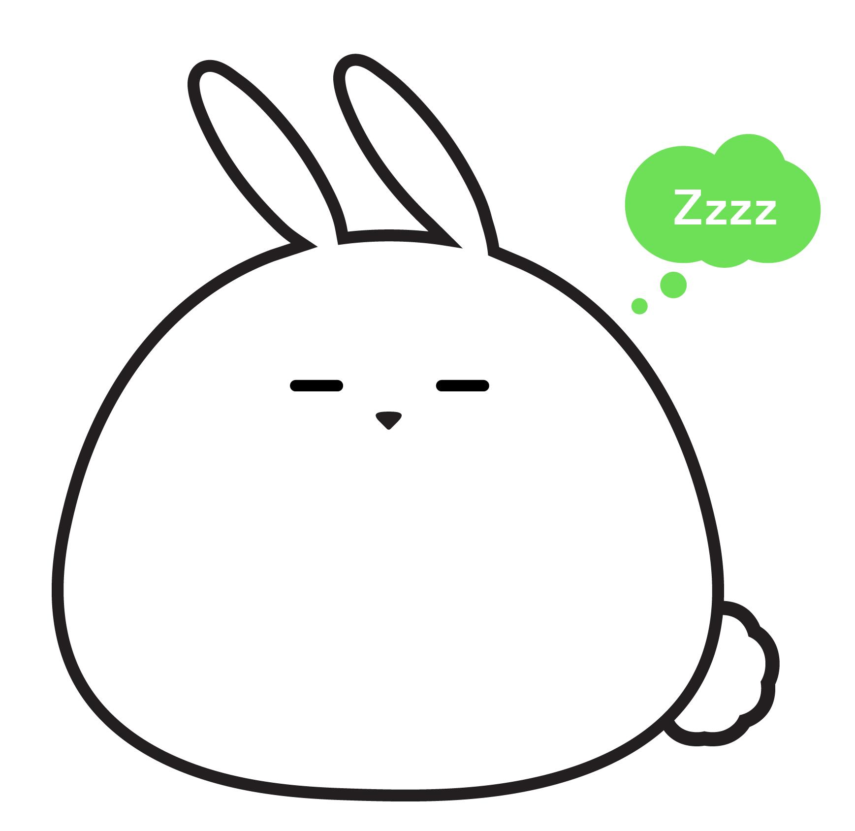 SleepingBunny.png