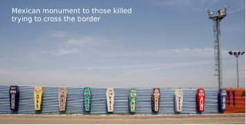 Mexico.1.png
