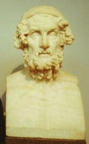 Homer_British_Museum.jpg.png