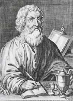 hippocrates.jpg.png
