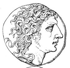 mithridates.coin.jpg.png