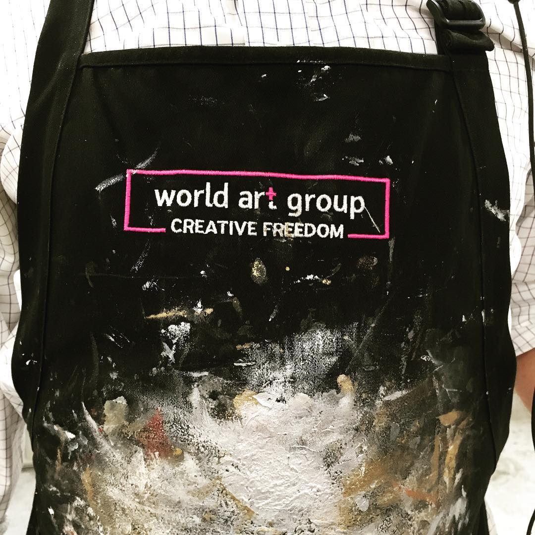 World Art Group