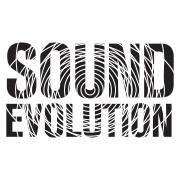 soundevolutionmusic logo.jpg