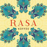 rasa koffee logo.jpg